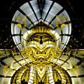 Stargate Electra by Amorina Ashton
