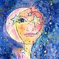 Stargazer by Robin Monroe
