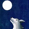 Starry Night by Janremi B