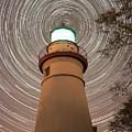 Starry Night by Jeff Warneck