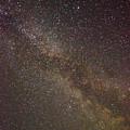 Starry Night by Taras Bekhta