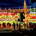 State Fair Refreshments by Bill Ardern