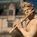 Statue 9 by Joye Ardyn Durham
