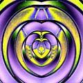Steel My Heart Away by Tim Allen