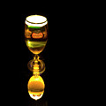 Stella Artois  by Angus Hooper Iii