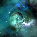 Stellar Matter by Corey Ford