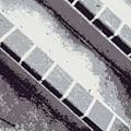 Step Down  by ONDRIA-UNIqU3-Pics- Admin