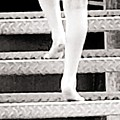 Step Up by Katie Irwin Flather