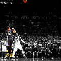 Steph Curry Its Good by Brian Reaves