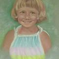 Stephanie by Shelly Crippen
