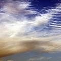 Steps To Heaven by Munir Alawi
