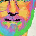 Steve Jobs by Geek N Rock