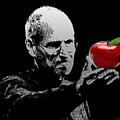 Steve Jobs The Visionary