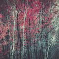 Still Falling  by Kristin Hunt