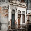 Still Home by David Olson