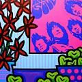 Still Life With The Beatles by John  Nolan
