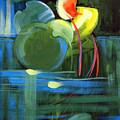 Still Water by Suzanne McKee
