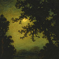 Stilly Night by Ralph Albert Blakelock