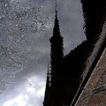 St.mary'sgdansk by Mary Kobet