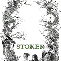 Stoker by Paco Carnal