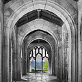 Stone Archways by Tom Gari Gallery-Three-Photography