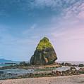 Stone Island by Derly Valent