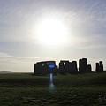 Stonehenge by White LensNZ