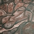 Stoneman by Jennifer Klotz