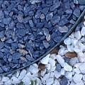Stones by Maha Ahmed