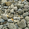 Stones by Michael Peychich