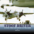 Stoofdriver Cover by Mike Ray