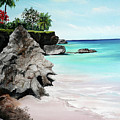 Store Bay Tobago by Karin  Dawn Kelshall- Best