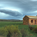 Storm Coming by Jan Pudney