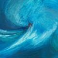 Storm by Dennis Vebert
