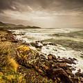 Storm Season by Jorgo Photography - Wall Art Gallery