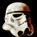 Stormtrooper 2 Weathered by Weston Westmoreland