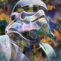 Stormtrooper by Dan Sproul