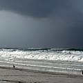 Stormy by Debra Forand