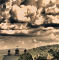 Storybook Farm by Nathan Larson