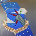 Strategic Air Command by Jon Burch Photography