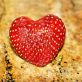 Strawberry Love by Jaron R