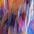Streaks Of Thread by Ira Marcus