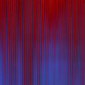 Stripes 842 by Tim Sladek
