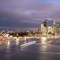 Stunning Sydney by Didier Marti