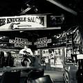 Sturgis Saloon by FlyingFish Foto
