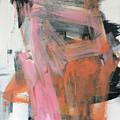 Subconscious Impressions by James Hudek