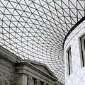 Sublime London by Shaun Higson