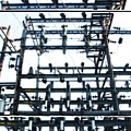 Substation by J Son