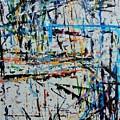 Subterfuge by Joel Tesch