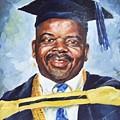 Success by Wale Adeoye